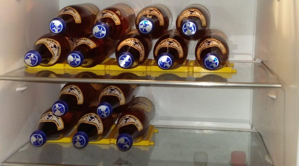 kuehlschrank_flaschenhalterung